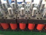Cilindro neumático del estándar del cilindro Sc50X50 de Dopow
