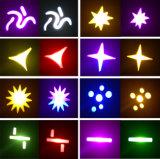 Het bewegende Hoofd230W 7r Licht van Sharpy van het Gezoem van de Vlek van de Straal