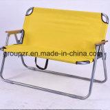 キャンプ、テラス屋外、のための折りたたみ椅子余暇の椅子