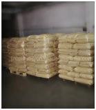 De Korrels van Masterbatch van het Polypropyleen van het plastic Materiaal voor Draad en Kabel