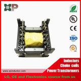 Transformateur actuel de sens de transformateur à haute fréquence de faisceau d'Etd dans le bloc d'alimentation de DEL
