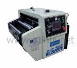 Machine servo de roulis d'OR employant dans des outils de redresseur en métal (RNC-300F)