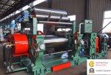 Molino de mezcla abierto de China con calidad excelente y precio razonable