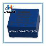 Transducteur de capteur de tension Hall DC12V pour protection contre les surtensions 4.0V Sortie