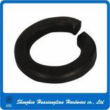 Rondelle à ressort normale d'acier inoxydable de DIN128 DIN127 DIN125