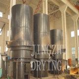 Qualität und leistungsfähige Kohle-heißer Böe-Hochtemperaturofen
