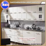 Acryl Kabinet voor Keuken