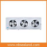 Dispositivo di raffreddamento di congelamento di Unti per il frigorifero ed il Governo
