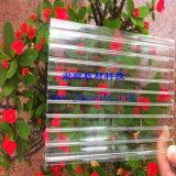 Aluminiumrahmen-beweglicher Halter von Patiosun-Regen-Farbton-Schutz (1000-A)