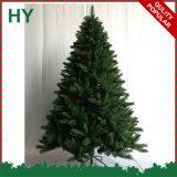 Albero di Natale gigante del PVC di Flodable