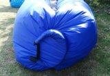 Neuer Ankunfts-aufblasbarer Luft-Sofa-Nichtstuer-faules Schlafsack-Luft-Bett (M061)