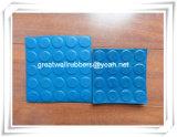 Gleitschutzgummibodenbelag, Gleitschutzgummiblatt-Gleitschutzgummimatte