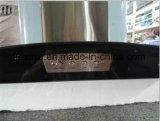 Uso della strumentazione del Cookware del cappuccio del collo di Slive per il coperchio di vetro Tempered Dy03007 di 750mm