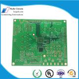 Mehrschichtige gedrucktes Fr4 Leiterplatte gedruckte Schaltkarte zur industriellen Steuerung