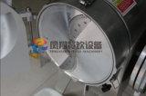Utensilios de cocina usar la cortadora ondulada del fragmento de la rebanada del cubo de la fruta vegetal FC-312A