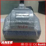 Pantalla táctil explosiva del LCD del detector de la seguridad de Aet-801A