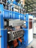 Plastic Cup Forming Machine/Thermoforming Machine