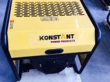 Elektrischer Pflanzenschweißgerät-leiser Dieselgenerator