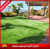 余暇のための防水PEの庭の草