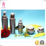 30ml及び50ml Ecoの友好的で装飾的な容器、装飾的なガラスローションのびんの瓶の点滴器のびんシリーズびんのHl005