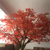 최신 판매 옥외 훈장 인공적인 단풍나무