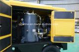 Kaishan LGY-20/13G 220HP 20m3/Min ACねじ空気圧縮機