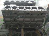 Het Motoronderdeel van Cummins van het Blok van de cilinder Voor 6bt