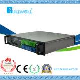 Pon+CATV 1550년 Wdm EDFA Fwap-1550h-32X15