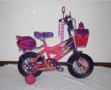 شيلية سوق شعبيّة أسلوب طفلة درّاجة لأنّ بالجملة