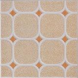 Azulejo esmaltado de cerámica de Matt del nuevo diseño 2017 para el suelo