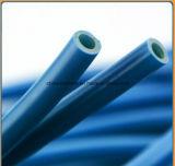 新製品多くのカラーの粋な様式の庭PVCホース