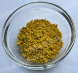 Sy33 Solvent Yellow Dyes 33 (PS amarilla transparente)