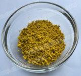 Sy33 tinturas solventes do amarelo 33 (amarelo transparente picosegundo)