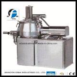 Machine de granulation de mélange de biscuits et de recyclage à haute efficacité