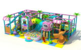 Neue Kind-weiche Spiel-Zone für Ausbildungs-Mitte