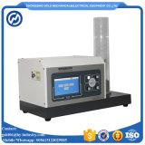 ASTM D2863の最少燃焼の酸素濃度のテストのための限られた酸素指標器具