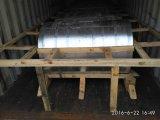 Sgch JIS 3302 Aluzinc Stahlblech/heißes BAD galvanisierter Stahl Coil/Gi
