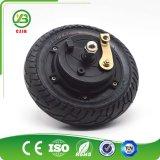 """스쿠터를 위한 Jb-10 """" 36V 250W 10 """" 무브러시 전기 바퀴 허브 모터"""