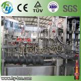 Завалка пива SGS автоматические и машина запечатывания