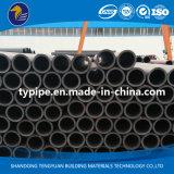 大口径の鉱山のためのプラスチックPEの管