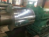 La configuration spéciale a gravé la bobine en aluminium de réfrigérateur