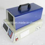 Verificador da segurança do brinquedo da energia cinética (GT-M18B)