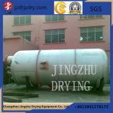Het Roestvrij staal die van uitstekende kwaliteit Tank, Guangdong mengen