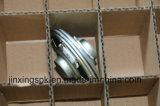66mm 48ohm de Spreker van de Kegel van het 0.25-1.5W- Document met RoHS