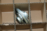 66mm 4-8ohm 0.25-1.5W altavoz de cono de papel con RoHS
