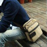 Мешок тенденции 2017 оптовых новых людей сумки (7758)