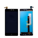 Мобильный телефон LCD для экрана касания лезвия V580 LCD Zte