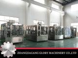 Завод автоматического напитка разливая по бутылкам для фруктового сока
