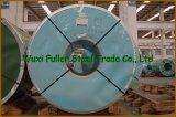 在庫の短い配達Tiscoのステンレス鋼のコイル