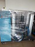 Машина для упаковки мебели тавра TUV Certiciated Mingde доски HDF крытая декоративная